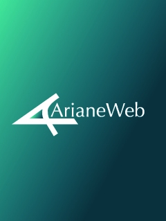ariane_logo_couleur_negatif_enews